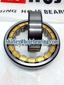 Chrome Steel Material Cylindical Roller Bearing Nu334, Nu2334, Nu234, Nj236 pictures & photos