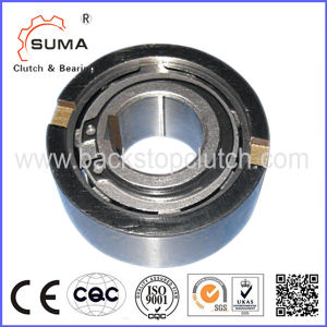 Asnu120 One Way Bearing Roller Type with Good Quality pictures & photos