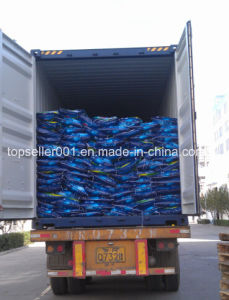 China Wholesale Remove Protein Stains Enzyme Laundry Powder pictures & photos