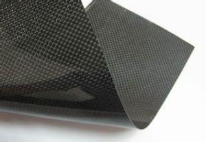 3k Carbon Fiber Sheet / Carbon Fiber Composite Board / All Carbon Plate pictures & photos