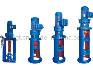 Reducer for Glass Lined Reactor