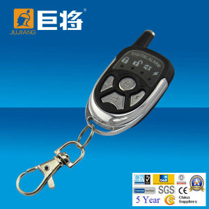 Customized Frequency RF Remote Transmitter pictures & photos
