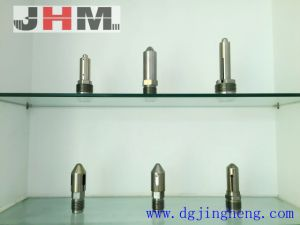 Barrel Nozzle for Injection Molding Machine pictures & photos