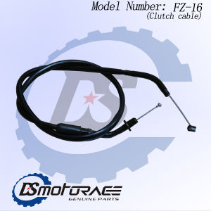 FZ-16 Motorcycle Clutch Cable