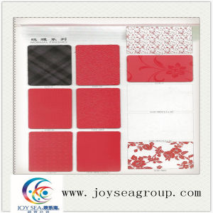 Multi-Color HPL Sheet with Best Price pictures & photos