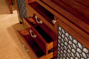 Hot Sale OEM Design Furniture (NL-TF016) pictures & photos