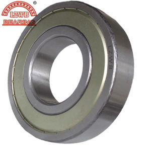 Abec1-3-5 Professional Manufacturing Deep Groove Ball Bearing (6308zz-6314zz) pictures & photos