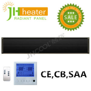 Heater Specially Design for Hall/Bedroom pictures & photos