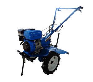 Factory Direct Sales Mini Tiller Farm Equipment