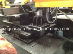 Rotating Band Saw Machine Gd4250X pictures & photos