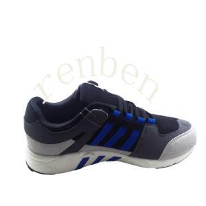 New Sale Men′s Fashion Sneaker Shoes pictures & photos