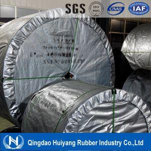 Roller Belt Industrial Mining Conveyor Belt pictures & photos