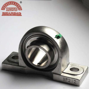 High Precision Pillow Block Bearing with ISO Certificated (UCP203) pictures & photos
