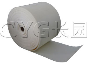 Chemical Cross-Linked Polyethylene Foam Roll XPE Foam pictures & photos