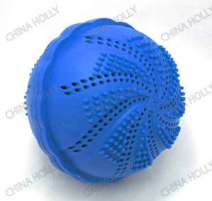 The Top Quality Eco Magic Nano Washing Ball / Laundry Ball