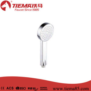 Hot Sale Hand Shower (ZS094)