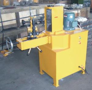 CE High Quality Brake Shoe Rivetting Machine (QM-24B) pictures & photos