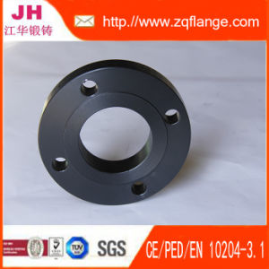 "Class150~900 1"" ~36"" Carbon steel Flange So/Wn/Th/Pl/Bl Flange pictures & photos"