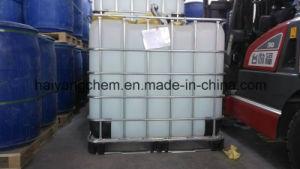 Fireproof Materials Investment Casting Jn-30 Jn-40 Transparent Liquid Colloidal Silica Sol