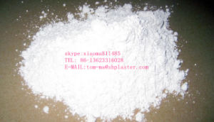 Industrial Grade &Food Grade Sodium Sulfate Anhydrous