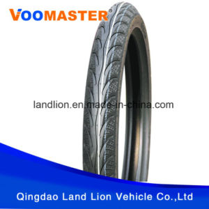 Malaysia Market High Speed Motorcycle Tyre 2.75-18, 70/90-17, 80/90-17 pictures & photos
