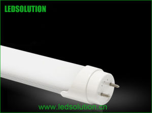 Ballast Compatible LED Tube T8 4ft 18W LED Light pictures & photos