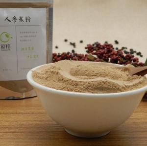 High Quality 100% Natural Potentilla Anserina Powder pictures & photos
