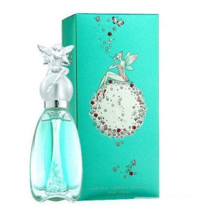 Perfumes with Nice Looking Beautiful Bottle pictures & photos