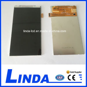 Cell Phone LCD for Samsung G530 LCD Display pictures & photos