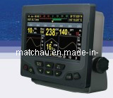 7 Inch TFT Navigational Monitor pictures & photos