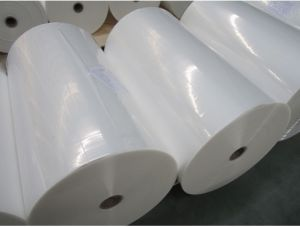 PA Puncture Resistant Packaging Film or Bag pictures & photos