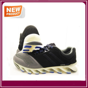 Hot Sale Sport Running Shoes for Men pictures & photos
