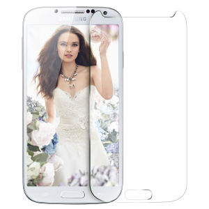 New Model Mobile Phone Accessories for Galaxy S6 pictures & photos