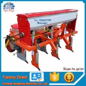 High Quality 2bgyf-3 Corn Precision Seeder with Best Price pictures & photos