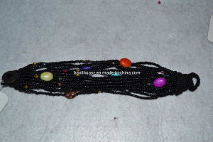 2013 New Fashion Shamballa Bracelets (BLH21100105) pictures & photos
