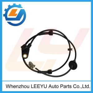 Auto Sensor ABS Sensor for Nissan 47910EQ01A pictures & photos