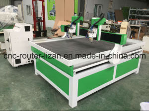 Na-2030 CNC Woodworking Machinery Tool pictures & photos