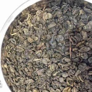 Chinese Gunpowder Green Tea 1111A