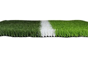 2016 Cheapes Artificial Turf for Kids and School Scoccer pictures & photos