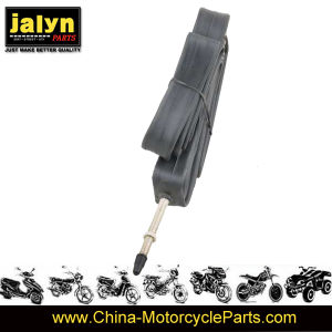 A2535037 Inner Tyre Tube for Bicycle pictures & photos