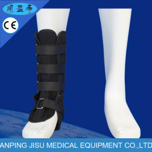 Enhanced Type Medical Ankle Brace pictures & photos