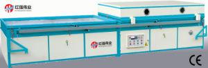 Vacuum Laminating Machine /Woodworking Vacuum Press Machine