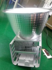 130-160 Lm/W LED High Bay Light with Meanwell Drivers pictures & photos