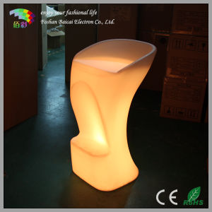 LED Illuminated Furniture pictures & photos