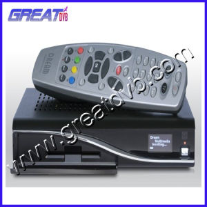 Dreambox 800 HD PVR, Dm800HD PVR, Dm800 HD PVR Set Top Box