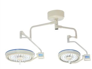 Operating Lamp (LED 500/500 NEW TYPE) pictures & photos