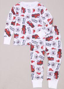Kids Clothing Wholesale Children Sleepwear pictures & photos