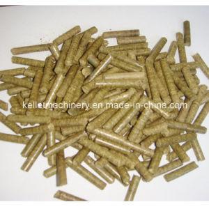 High Quality Wood Pellet Machine Sawdust Pellet Machine