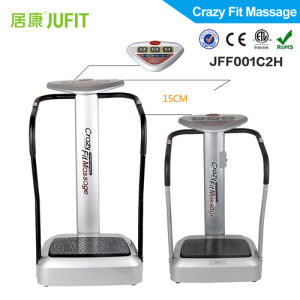 JUFIT Crazy Fitness Massage (JFF001C2H) pictures & photos