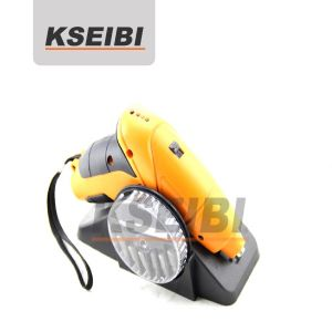 Kseibi Good Looking Design 4, 8 V Screwdriver pictures & photos